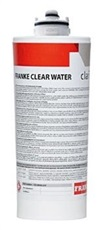 ACCESORIO FRANKE FILTER FRANKE CLEAR WATER
