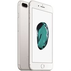 "Apple iPhone 7 - 4.7"" Cámara 12mpx Procesador A10 32Gb Plata"