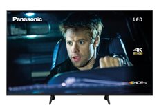 "Panasonic TX40GX710E - Televisor LED 40"" UHD 4K HDR Smart TV Clase A+"