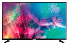 "SAMSUNG UE50NU7025KXXC - Televisión 50"" UHD 4K Smart TV PurColour"